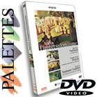 ide cadeau DVD Aprs lImpressionnisme