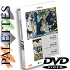 ide cadeau DVD La Naissance de l'Impressionnisme
