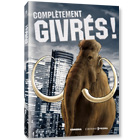 ide cadeau Roman Personnalis - Compltement Givrs