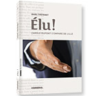 ide cadeau Roman Personnalis - Elu
