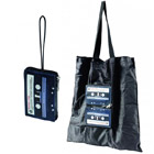 ide cadeau Sac en Cassette